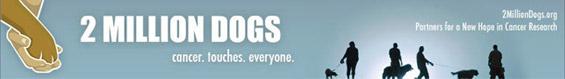 2MillionDogs.org