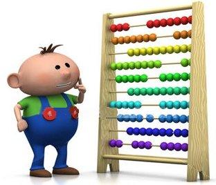 boy-abacus_~k3972678